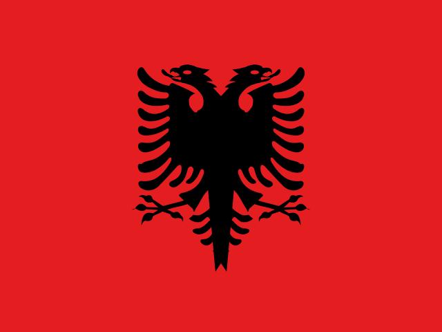 AL-country-image
