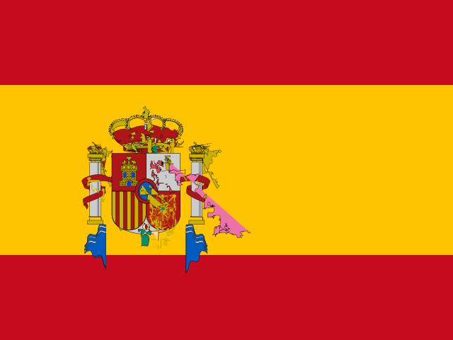 ES-country-image