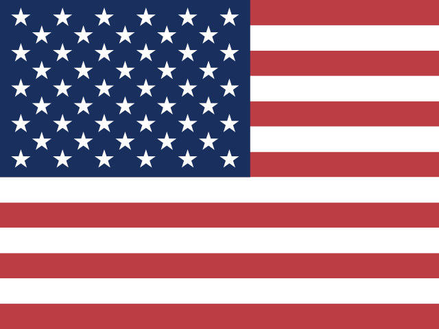 US-country-image