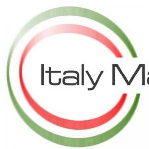 Italy Made