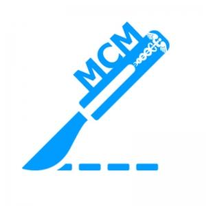 MCM - Medical Care Miami
