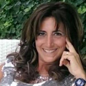 Maria Margherita Petio