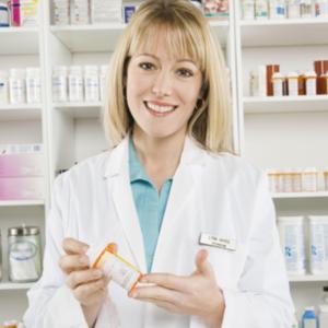 Pharmamedic -United Kingdom