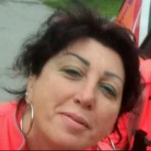 Gabriella De Gianni
