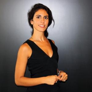 Concetta Roberta-Costanzo