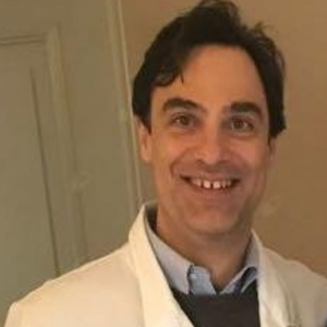 Christian Colizzi