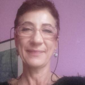 Cosetta-Greco