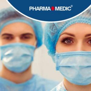 Pharmamedic France
