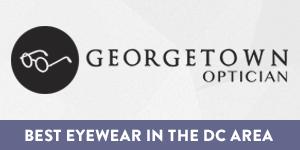 http://www.georgetownoptician.com/georgetown