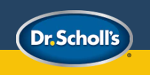 https://www.drscholls.com/products/